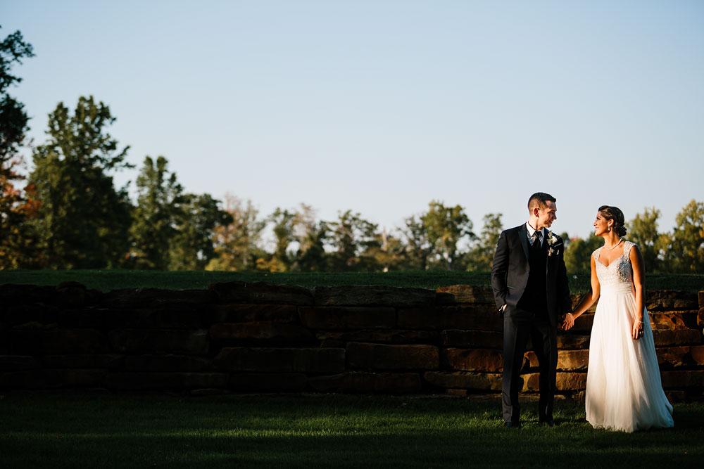 cleveland-wedding-photographer-stonewater-golf-country-club-highland-hights-ohio-57.jpg