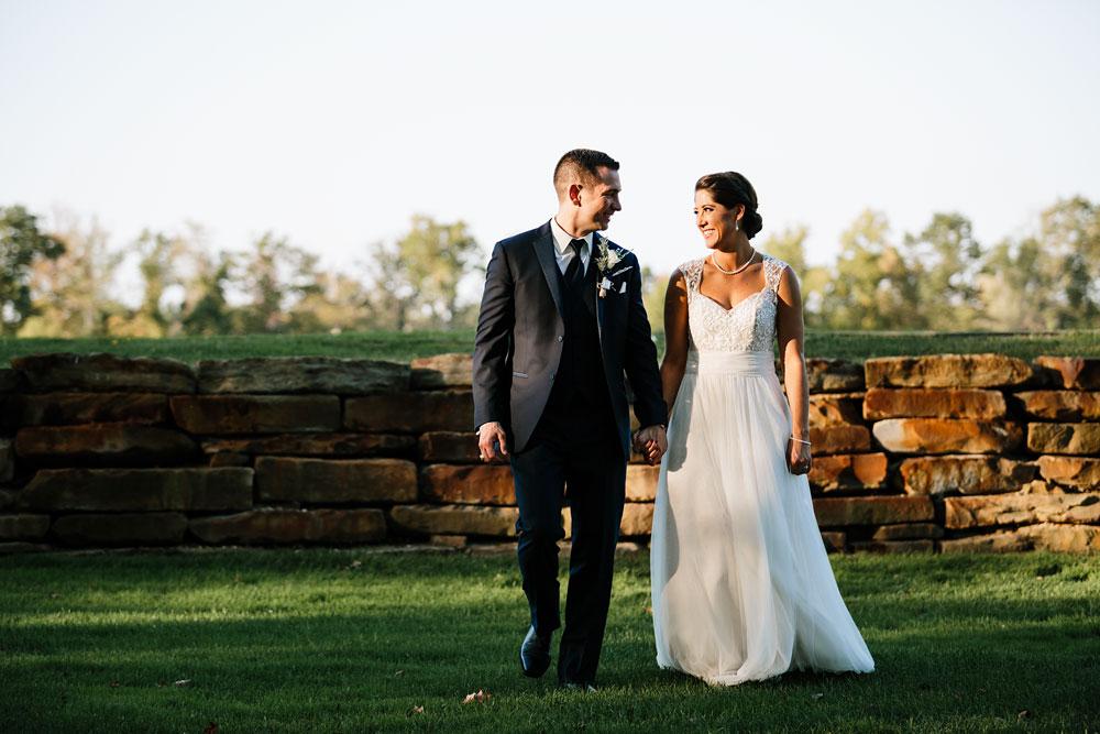 cleveland-wedding-photographer-stonewater-golf-country-club-highland-hights-ohio-58.jpg