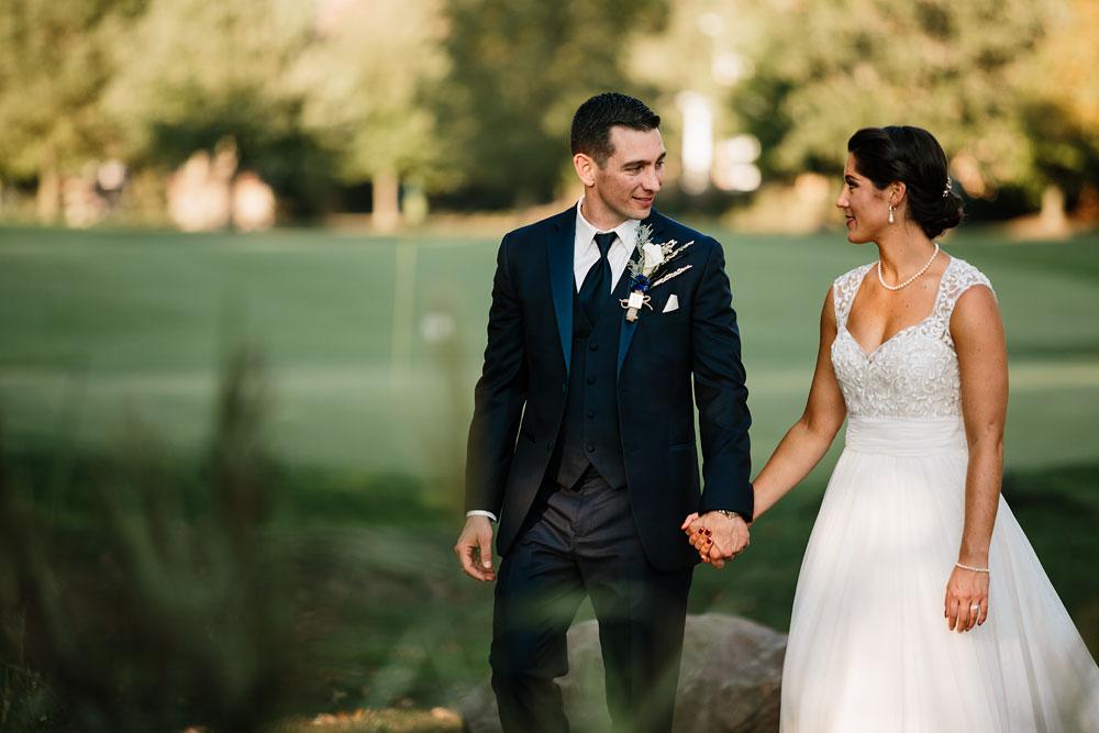 cleveland-wedding-photographer-stonewater-golf-country-club-highland-hights-ohio-60.jpg