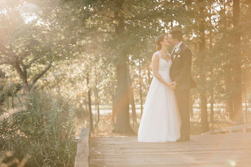 cleveland-wedding-photographer-stonewater-golf-country-club-highland-hights-ohio-62.jpg