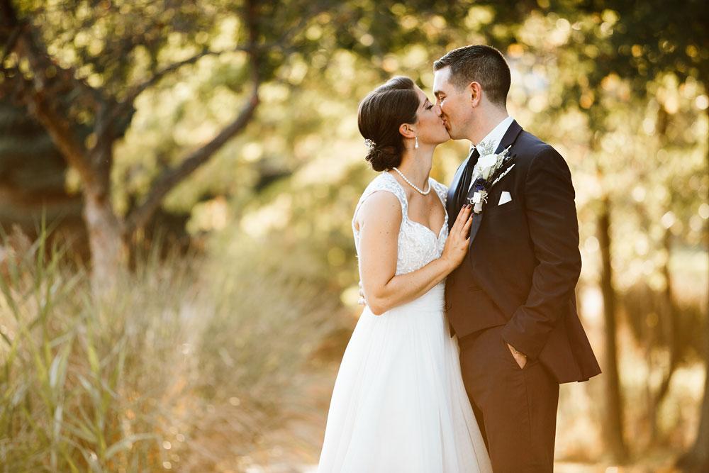 cleveland-wedding-photographer-stonewater-golf-country-club-highland-hights-ohio-66.jpg