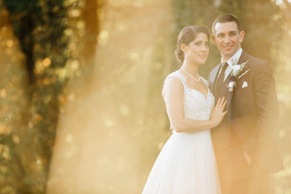 cleveland-wedding-photographer-stonewater-golf-country-club-highland-hights-ohio-67.jpg