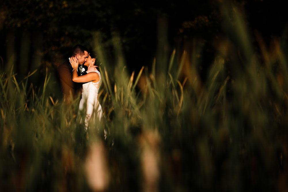 cleveland-wedding-photographer-stonewater-golf-country-club-highland-hights-ohio-72.jpg