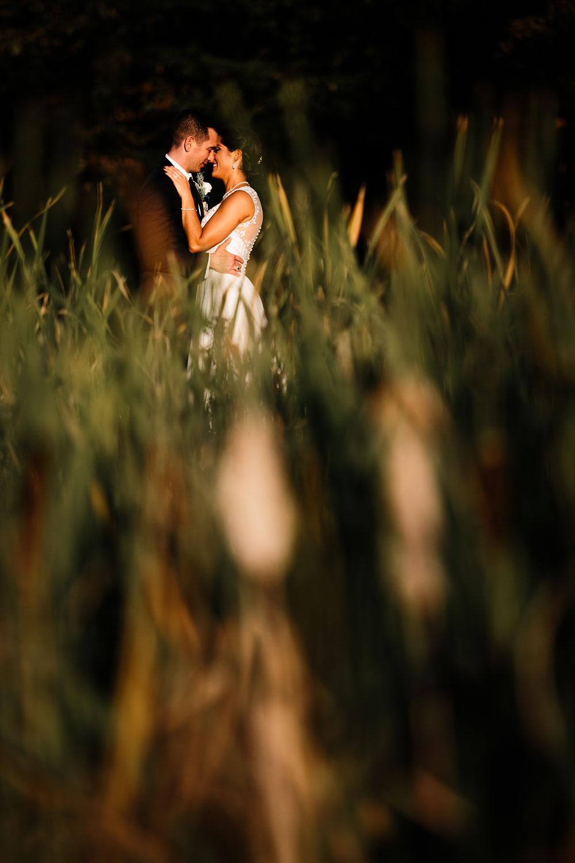 cleveland-wedding-photographer-stonewater-golf-country-club-highland-hights-ohio-73.jpg
