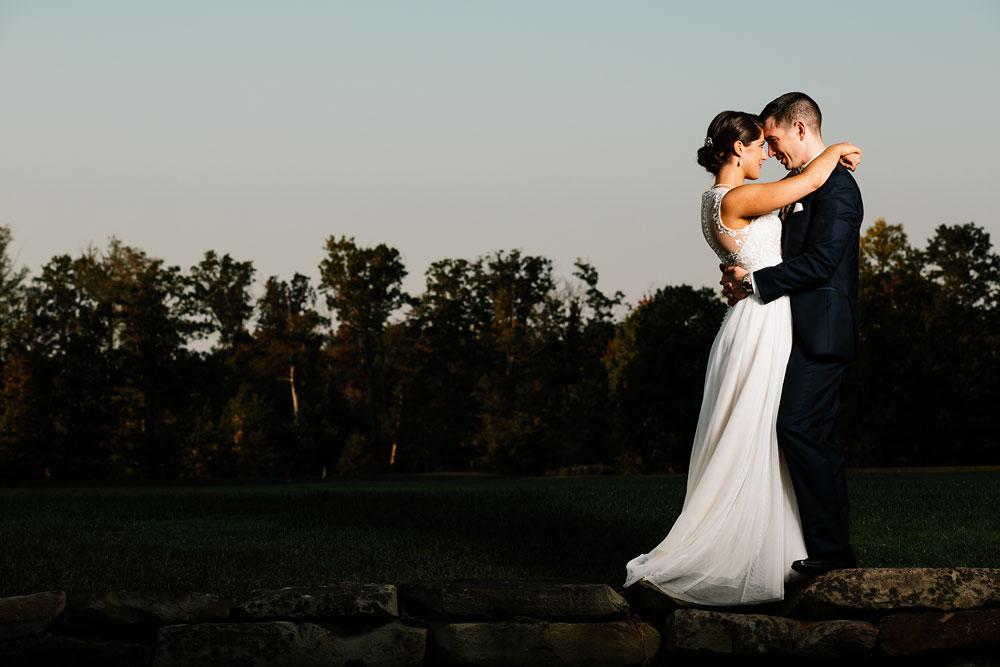 cleveland-wedding-photographer-stonewater-golf-country-club-highland-hights-ohio-76.jpg