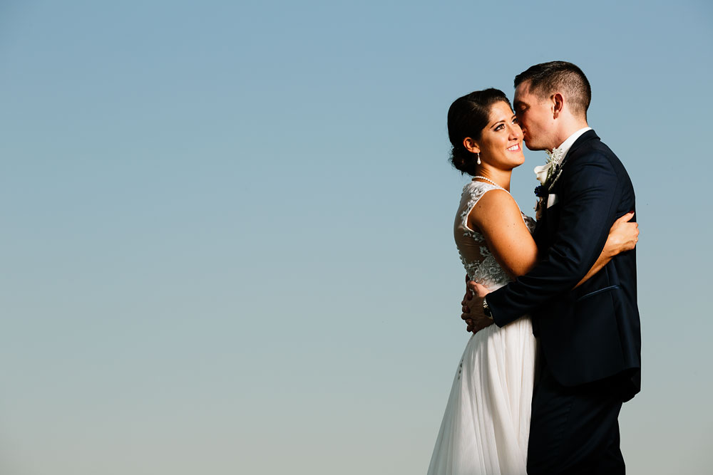 cleveland-wedding-photographer-stonewater-golf-country-club-highland-hights-ohio-77.jpg