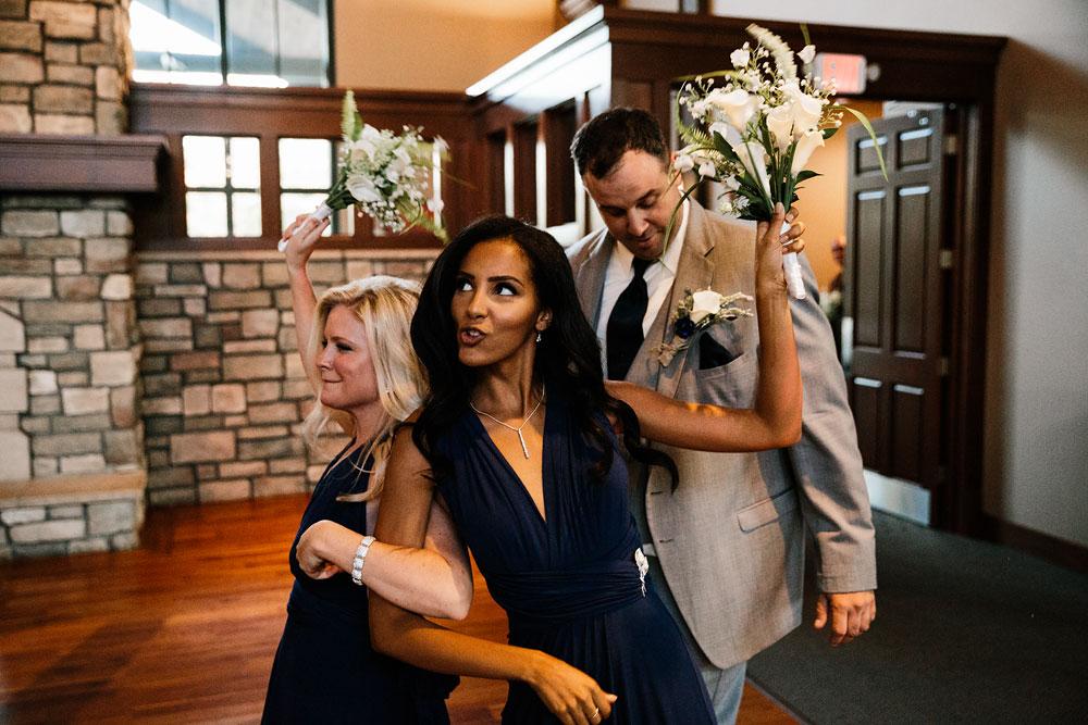 cleveland-wedding-photographer-stonewater-golf-country-club-highland-hights-ohio-78.jpg
