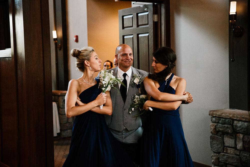 cleveland-wedding-photographer-stonewater-golf-country-club-highland-hights-ohio-79.jpg