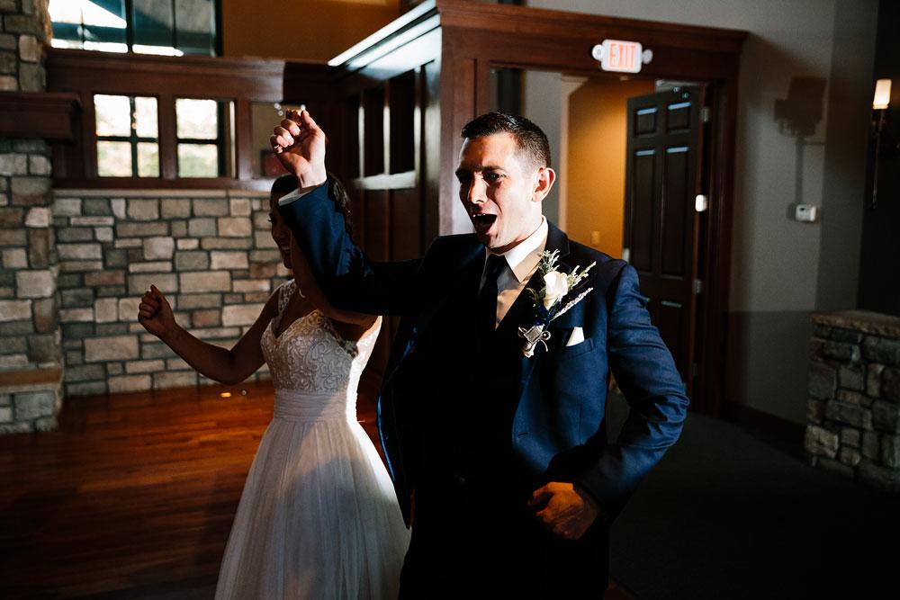 cleveland-wedding-photographer-stonewater-golf-country-club-highland-hights-ohio-81.jpg