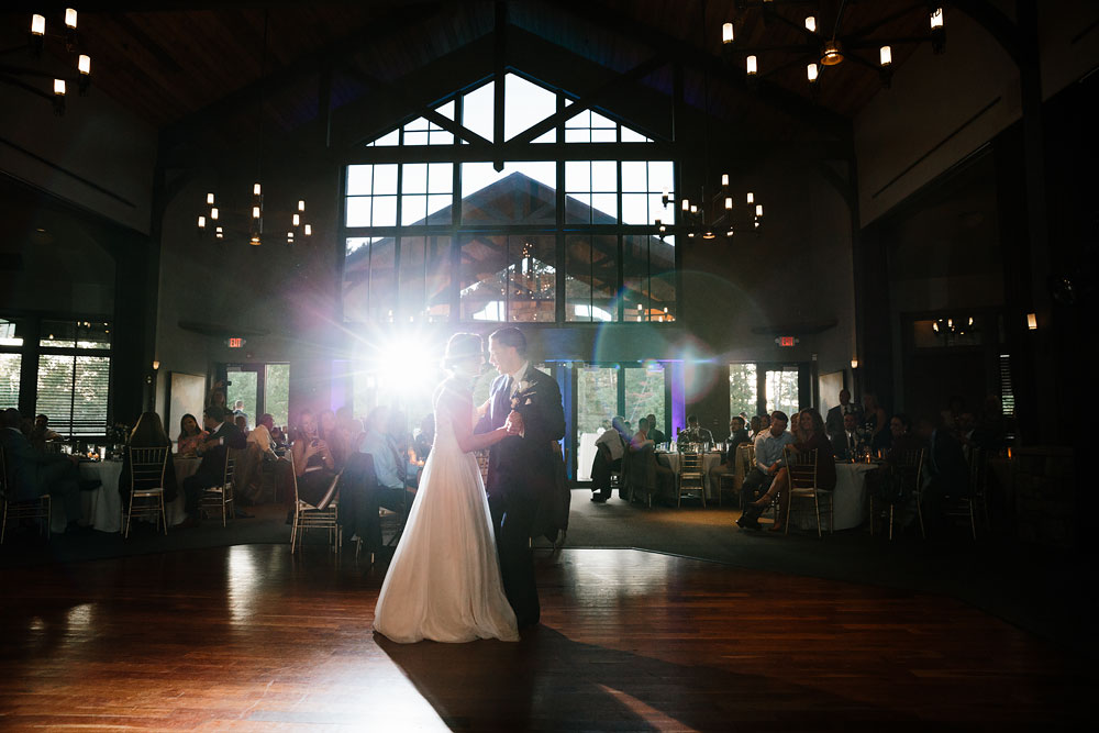cleveland-wedding-photographer-stonewater-golf-country-club-highland-hights-ohio-82.jpg
