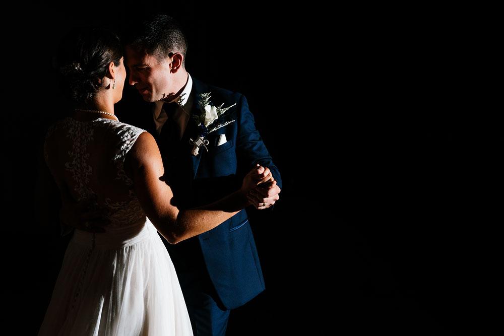 cleveland-wedding-photographer-stonewater-golf-country-club-highland-hights-ohio-83.jpg