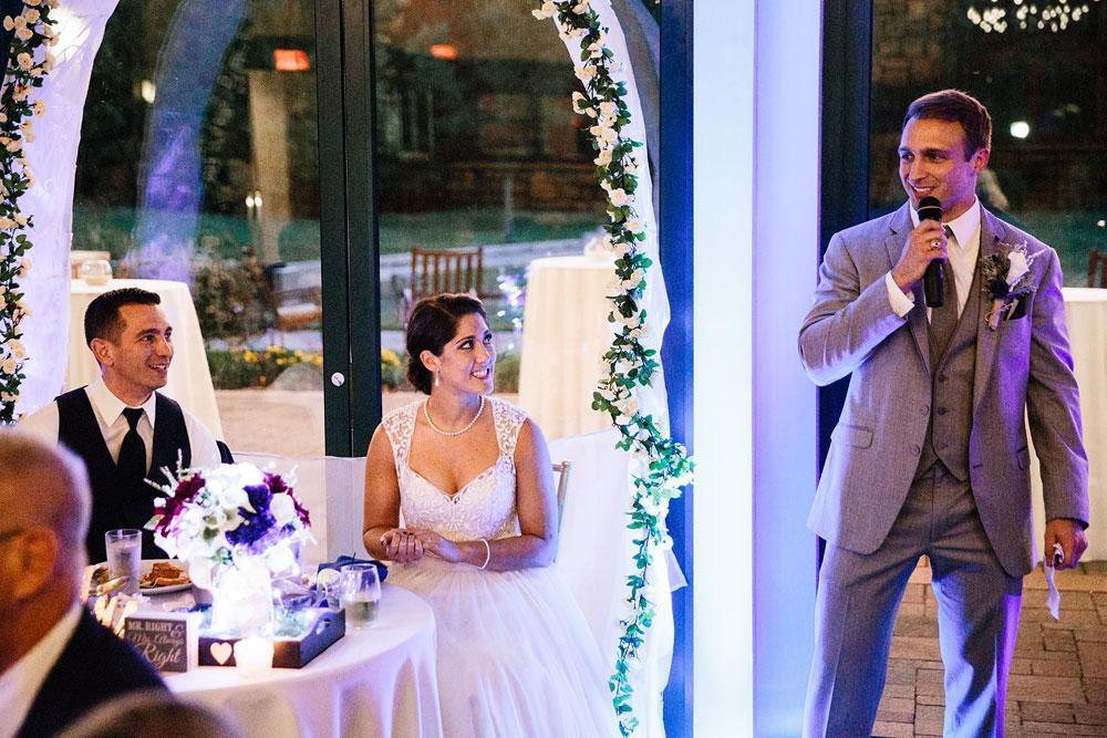cleveland-wedding-photographer-stonewater-golf-country-club-highland-hights-ohio-86.jpg