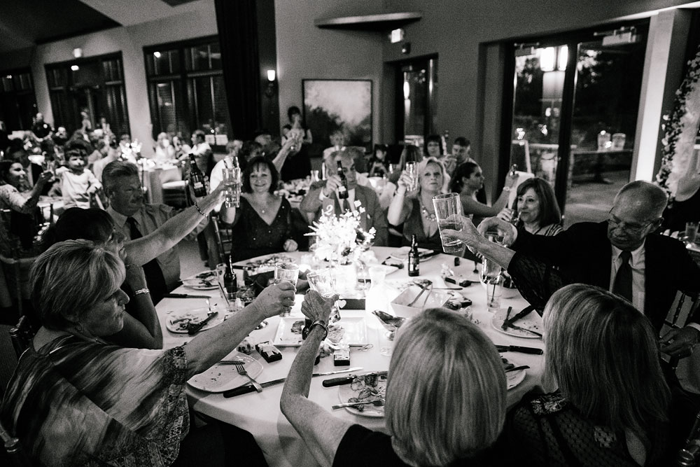 cleveland-wedding-photographer-stonewater-golf-country-club-highland-hights-ohio-87.jpg