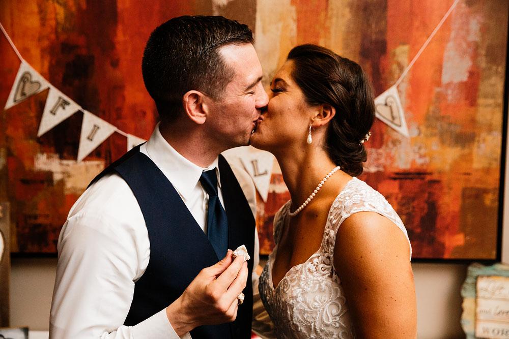 cleveland-wedding-photographer-stonewater-golf-country-club-highland-hights-ohio-88.jpg