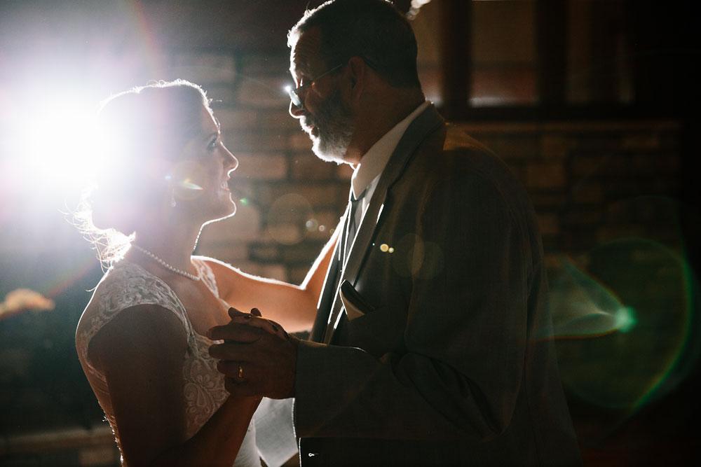 cleveland-wedding-photographer-stonewater-golf-country-club-highland-hights-ohio-89.jpg