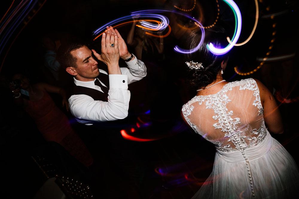 cleveland-wedding-photographer-stonewater-golf-country-club-highland-hights-ohio-92.jpg