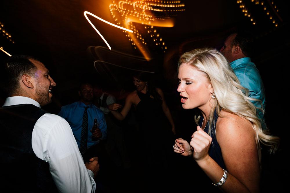 cleveland-wedding-photographer-stonewater-golf-country-club-highland-hights-ohio-94.jpg