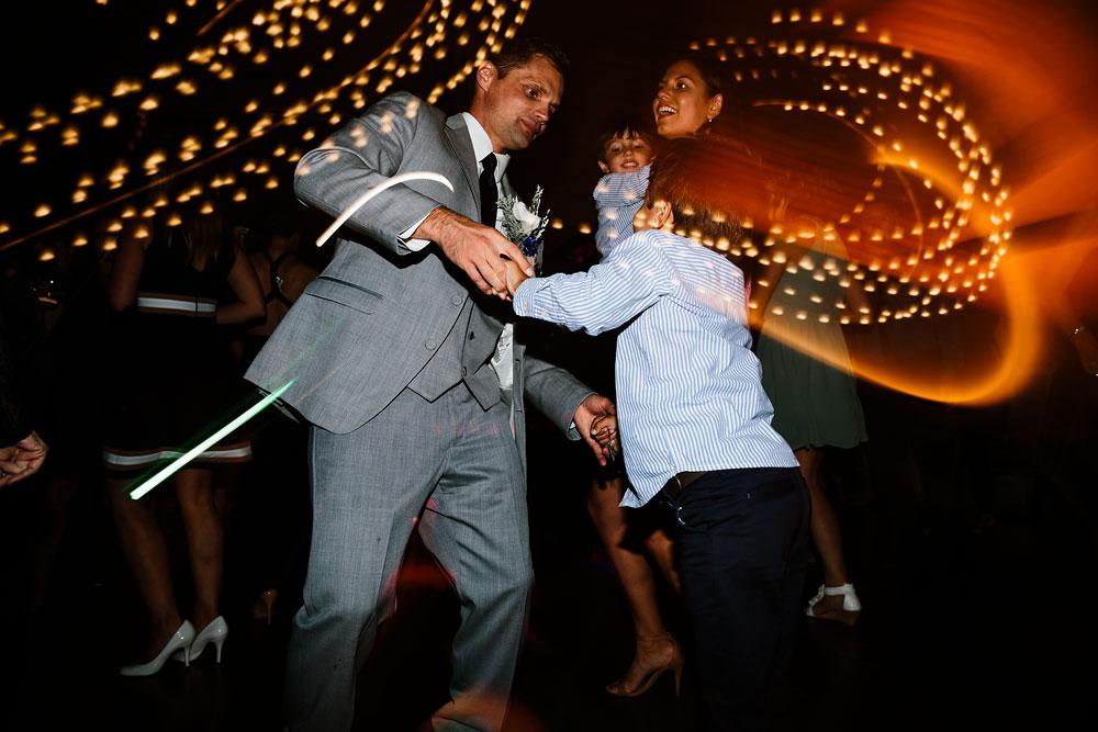 cleveland-wedding-photographer-stonewater-golf-country-club-highland-hights-ohio-95.jpg