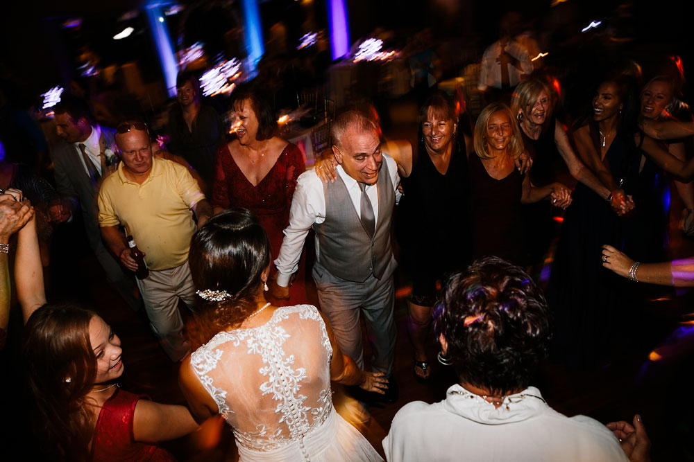 cleveland-wedding-photographer-stonewater-golf-country-club-highland-hights-ohio-97.jpg