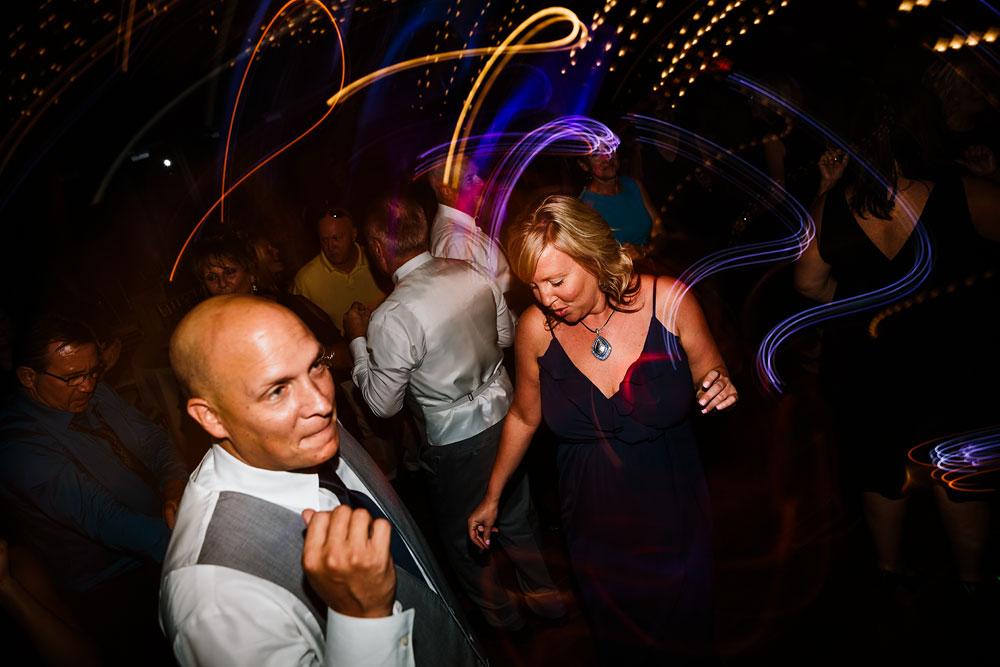 cleveland-wedding-photographer-stonewater-golf-country-club-highland-hights-ohio-98.jpg