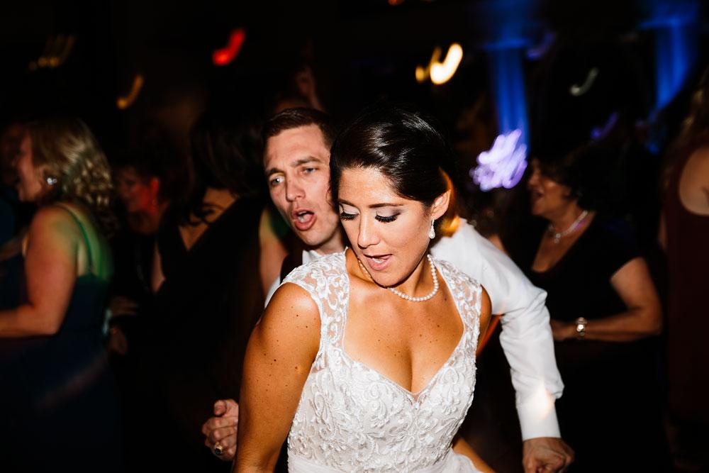 cleveland-wedding-photographer-stonewater-golf-country-club-highland-hights-ohio-99.jpg