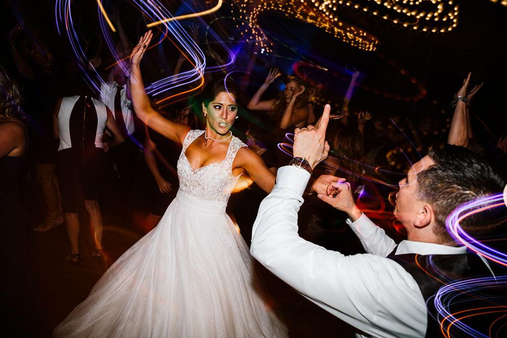 cleveland-wedding-photographer-stonewater-golf-country-club-highland-hights-ohio-100.jpg