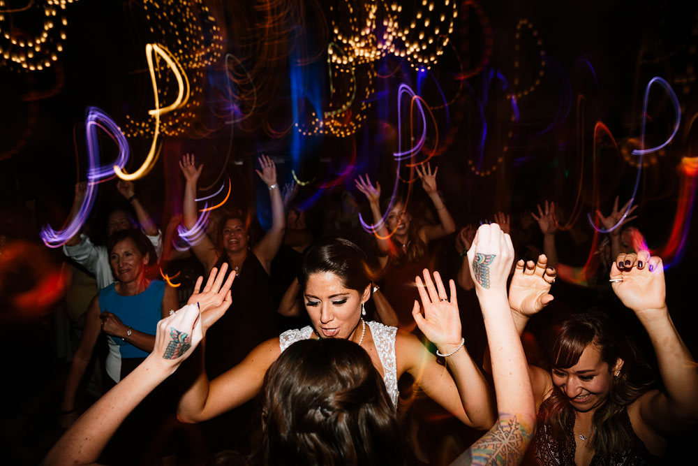 cleveland-wedding-photographer-stonewater-golf-country-club-highland-hights-ohio-101.jpg