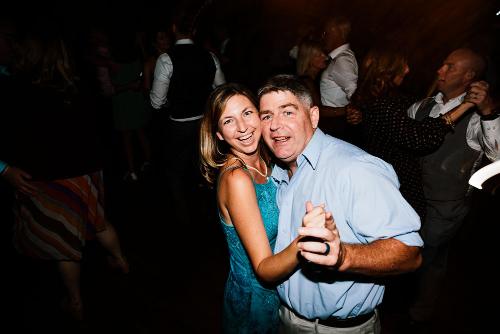 cleveland-wedding-photographer-stonewater-golf-country-club-highland-hights-ohio-104.jpg