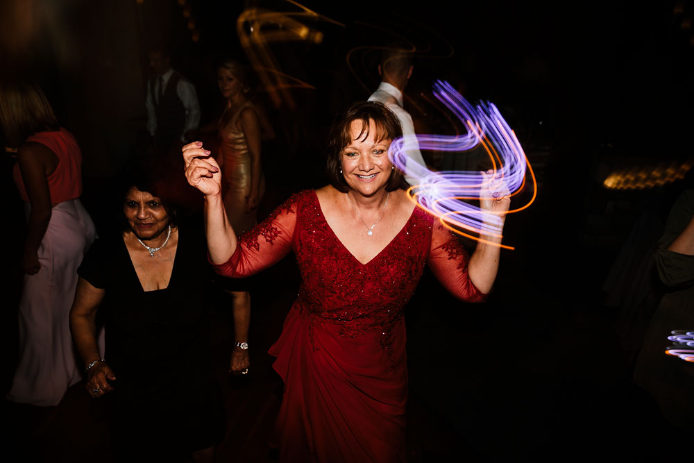 cleveland-wedding-photographer-stonewater-golf-country-club-highland-hights-ohio-105.jpg
