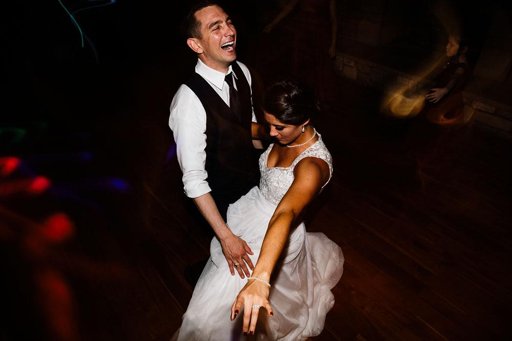 cleveland-wedding-photographer-stonewater-golf-country-club-highland-hights-ohio-107.jpg