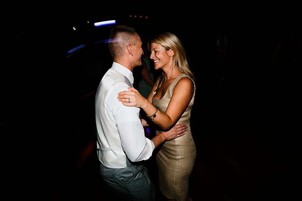 cleveland-wedding-photographer-stonewater-golf-country-club-highland-hights-ohio-109.jpg