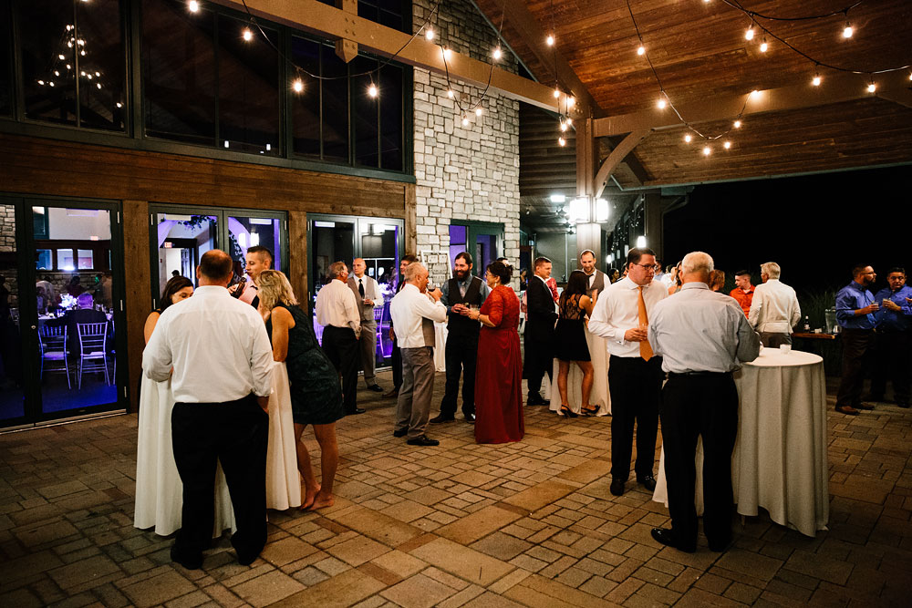 cleveland-wedding-photographer-stonewater-golf-country-club-highland-hights-ohio-112.jpg