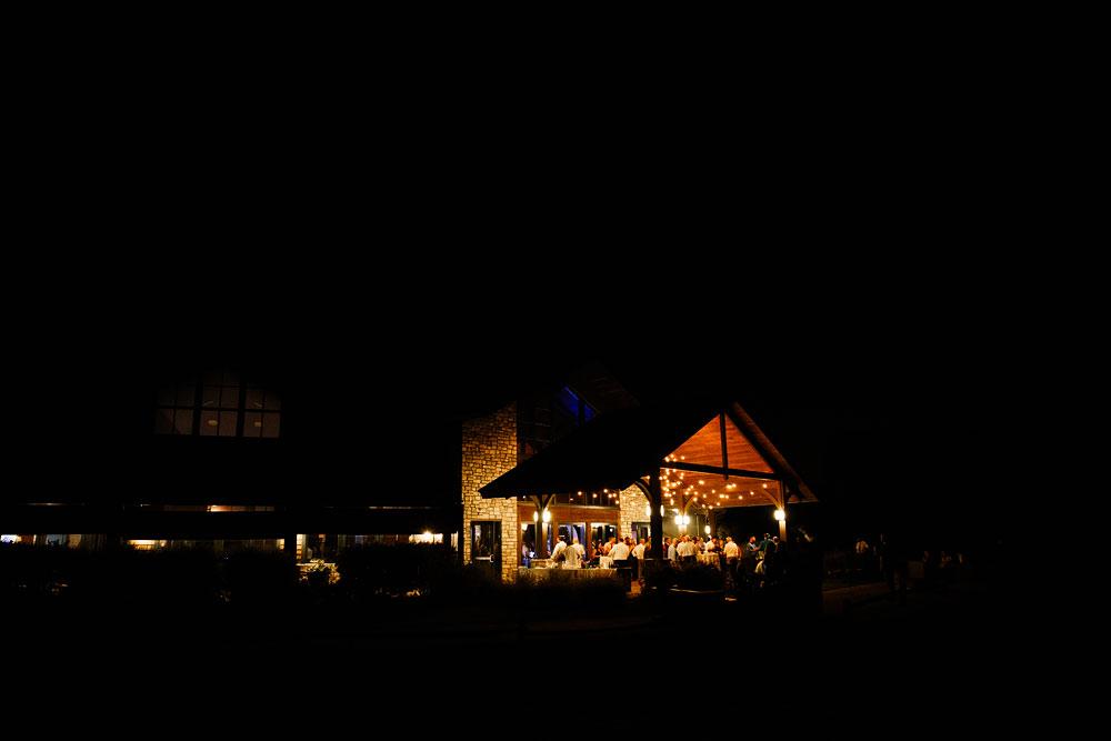 cleveland-wedding-photographer-stonewater-golf-country-club-highland-hights-ohio-113.jpg