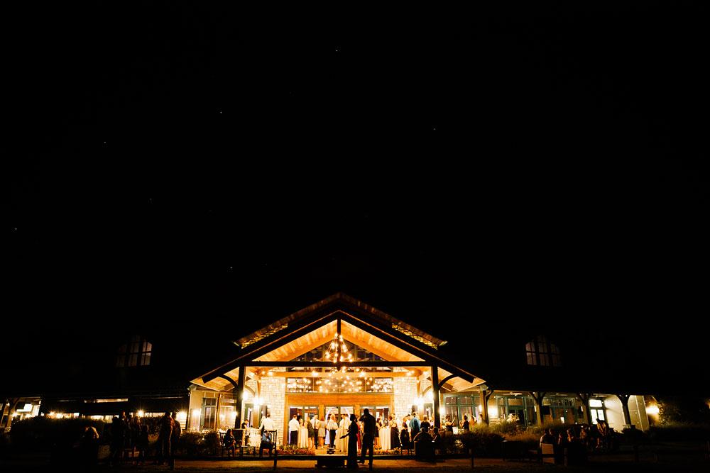 cleveland-wedding-photographer-stonewater-golf-country-club-highland-hights-ohio-114.jpg