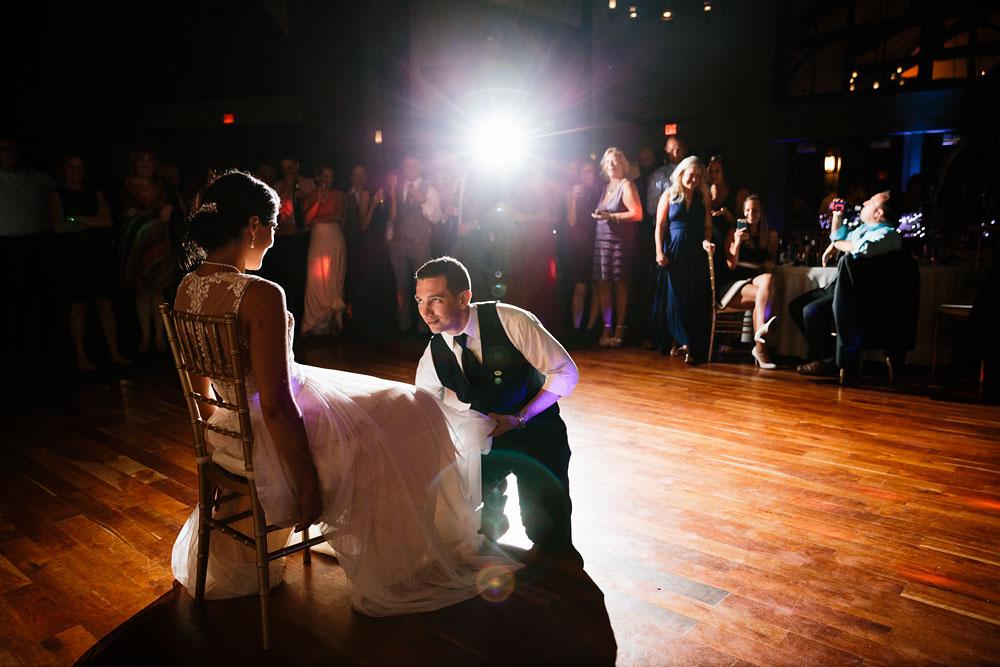 cleveland-wedding-photographer-stonewater-golf-country-club-highland-hights-ohio-117.jpg
