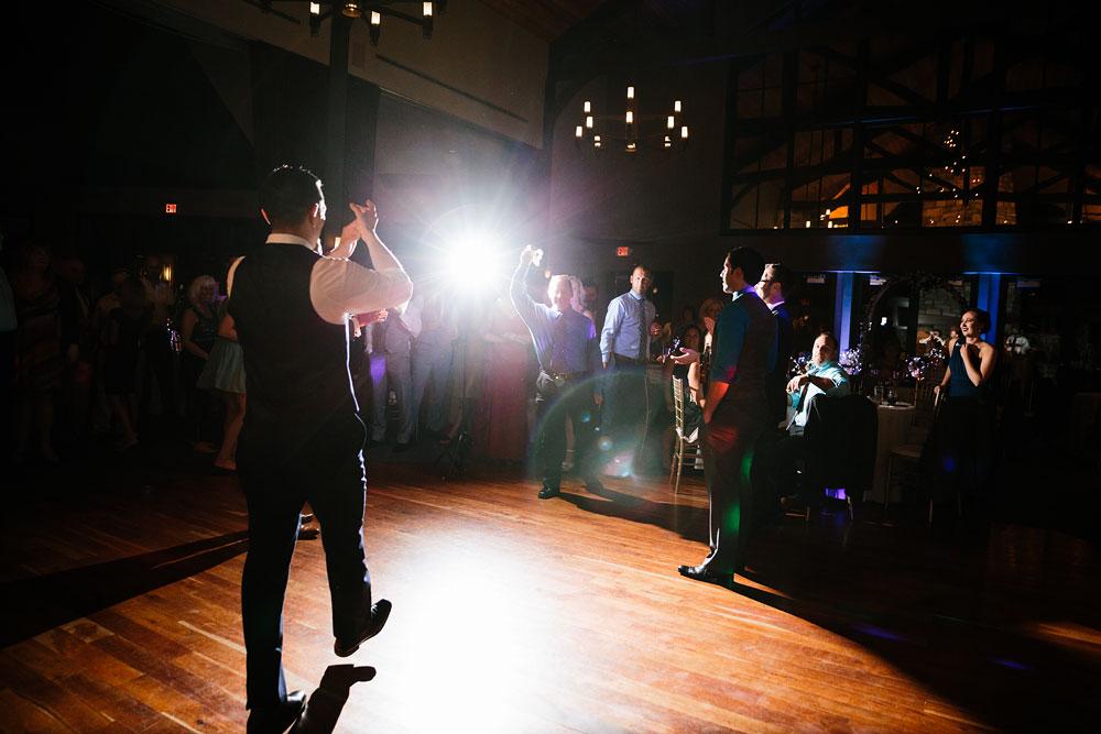 cleveland-wedding-photographer-stonewater-golf-country-club-highland-hights-ohio-118.jpg