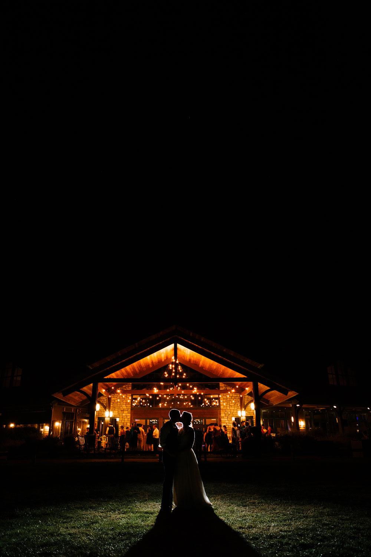 cleveland-wedding-photographer-stonewater-golf-country-club-highland-hights-ohio-122.jpg