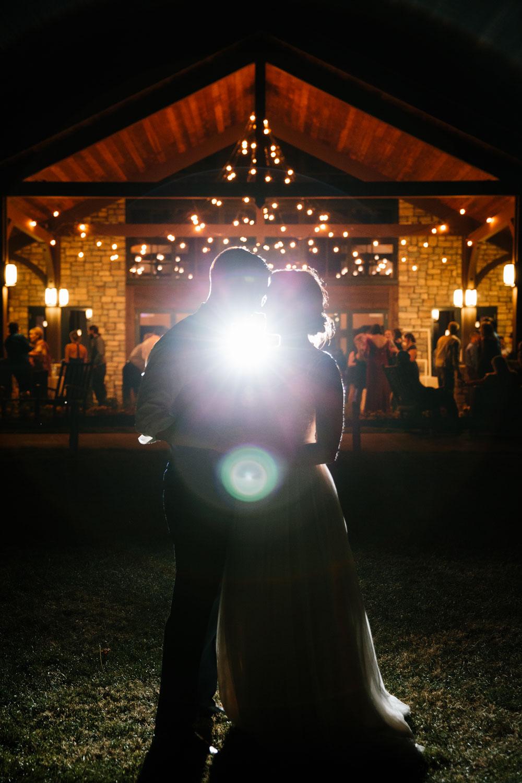 cleveland-wedding-photographer-stonewater-golf-country-club-highland-hights-ohio-123.jpg