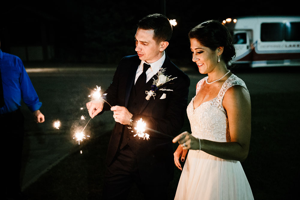 cleveland-wedding-photographer-stonewater-golf-country-club-highland-hights-ohio-126.jpg