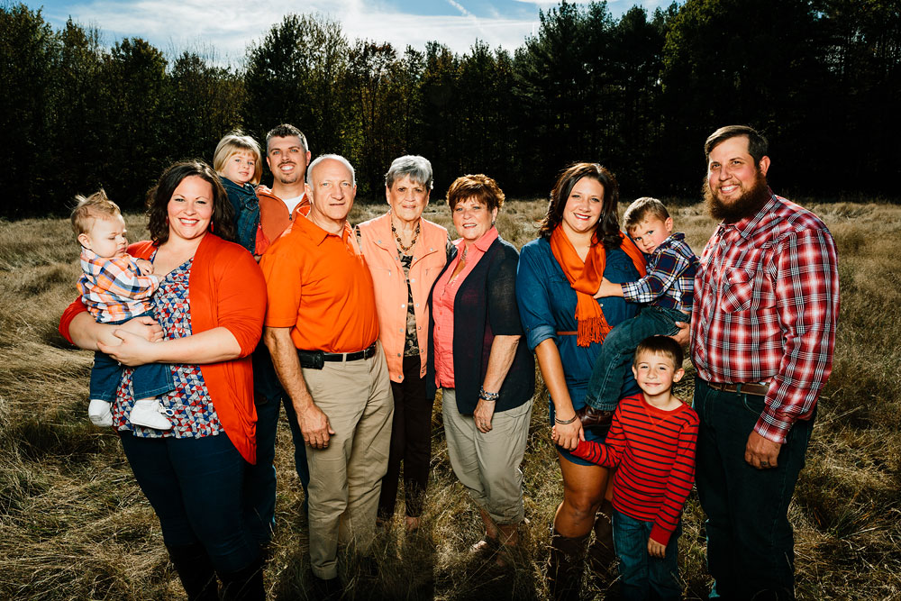 cleveland-family-portrait-photographers-strongsville-ohio-mill-stream-reservation-11.jpg