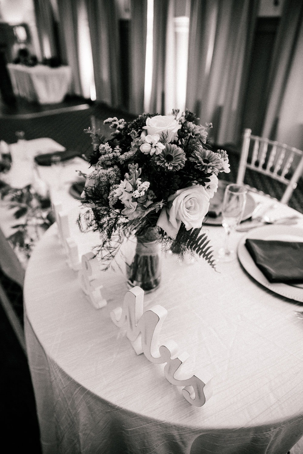 cleveland-wedding-photographer-black-and-white-photography-fine-art-photography-central-ohio-5.jpg