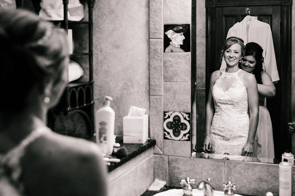 cleveland-wedding-photographer-black-and-white-photography-fine-art-photography-central-ohio-14.jpg