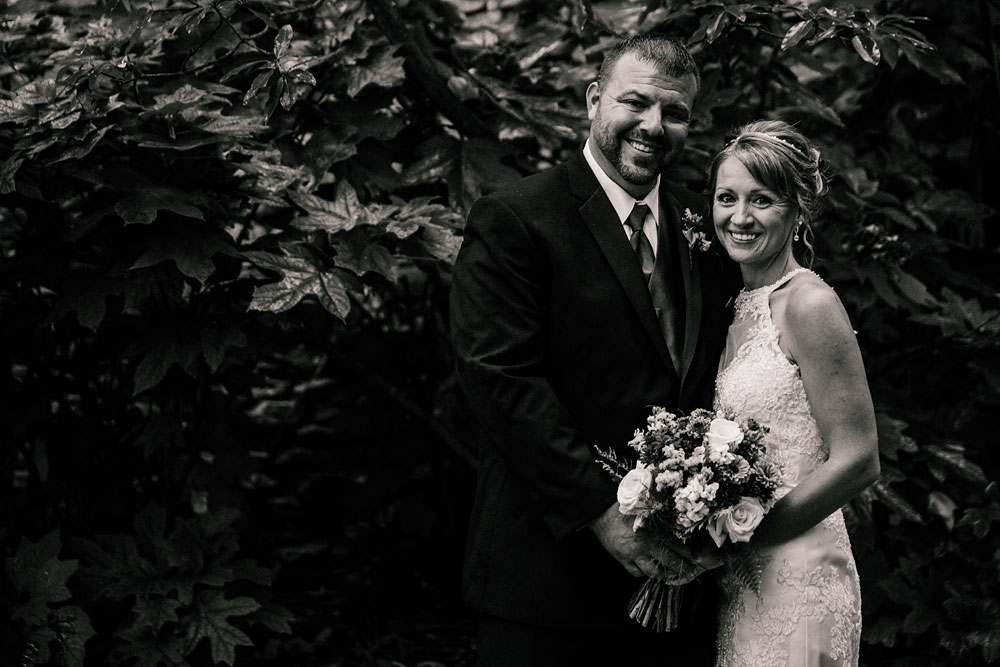 cleveland-wedding-photographer-black-and-white-photography-fine-art-photography-central-ohio-43.jpg