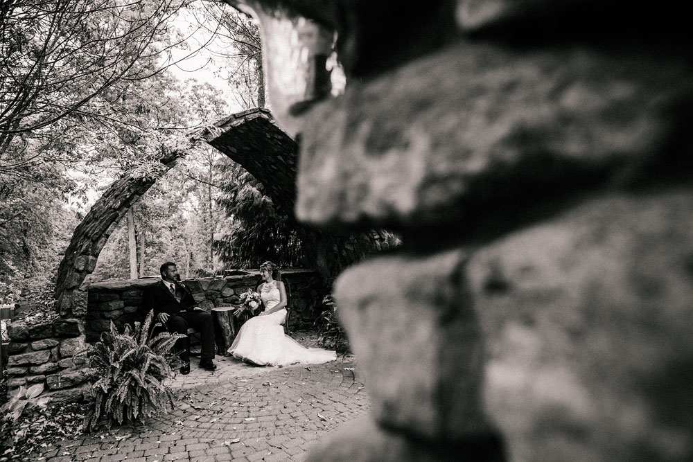 cleveland-wedding-photographer-black-and-white-photography-fine-art-photography-central-ohio-44.jpg