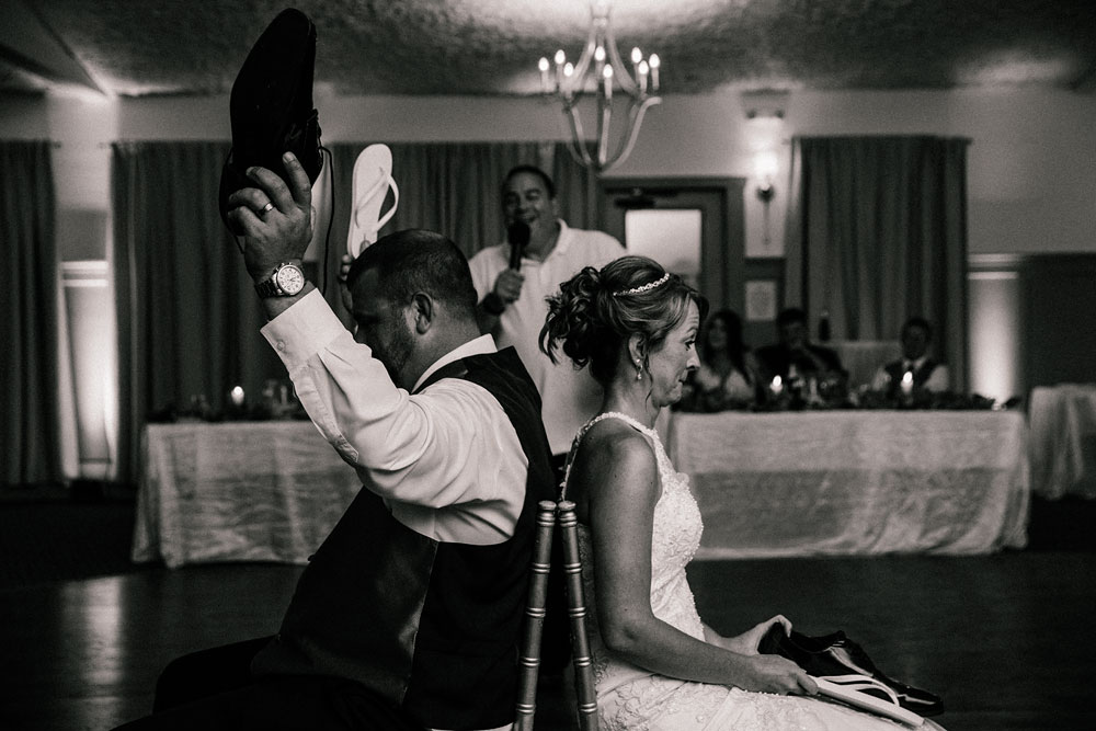 cleveland-wedding-photographer-black-and-white-photography-fine-art-photography-central-ohio-56.jpg