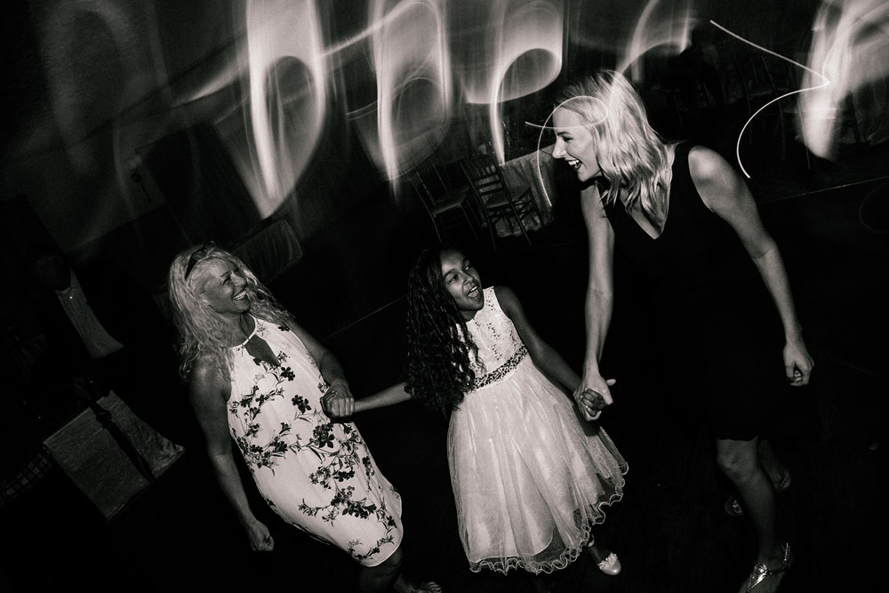 cleveland-wedding-photographer-black-and-white-photography-fine-art-photography-central-ohio-61.jpg