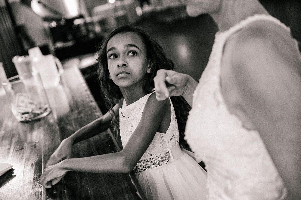 cleveland-wedding-photographer-black-and-white-photography-fine-art-photography-central-ohio-63.jpg