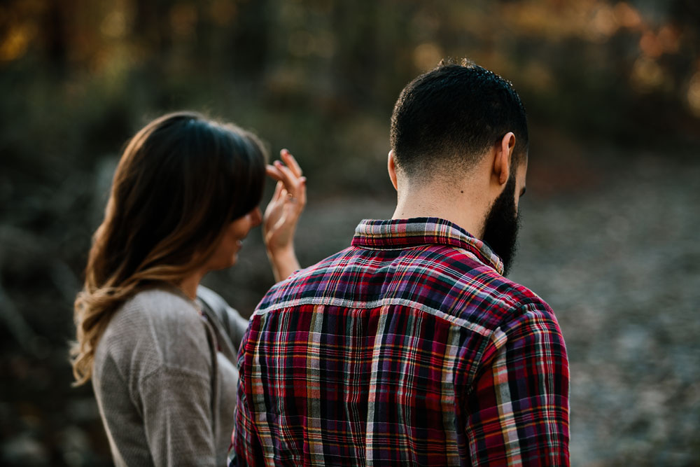 rocky-river-reservation-engagement-photography-cleveland-ohio-1.jpg