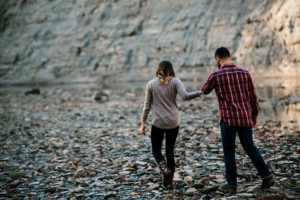 rocky-river-reservation-engagement-photography-cleveland-ohio-2.jpg