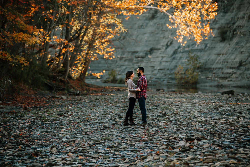 rocky-river-reservation-engagement-photography-cleveland-ohio-3.jpg